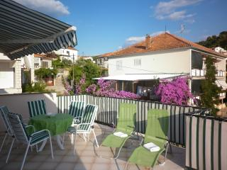TH01908 Apartments Ivona / Two bedrooms A3, Trogir