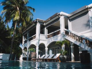 The Boat House Mui Ne