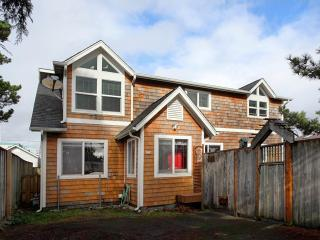 Seabreeze Cottage ~ RA5860, Seaside