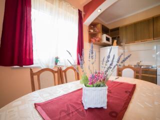 TH02804 Apartments Gordana / Two bedrooms A3 RED, Supetarska Draga