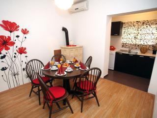 TH01916 Apartment Jure /Three Bedroom apartment, Okrug Gornji