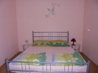 TH04213 Apartments Buneta / One bedroom A2, Novi Vinodolski