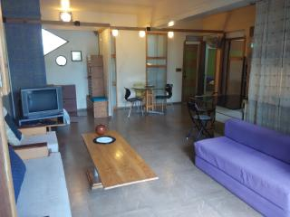 Garden Homes 1&6, Kolhapur