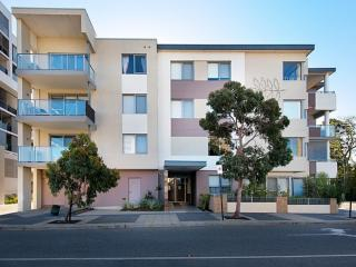 Boutique City Apartment, Perth
