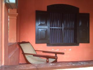 Villa Habour End, Unawatuna