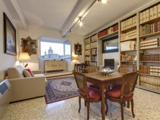 Splendida Vista sull'Arno, Florencia