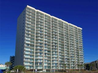ASHWORTH 1308, North Myrtle Beach
