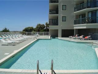 OCEAN BAY CLUB 909, North Myrtle Beach