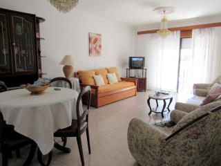 Apartamento perto de Albufeira (Boliqueime) 1 Z.
