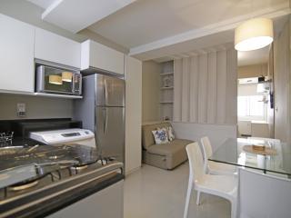 Luxury apartment in Ipanema C039, Rio de Janeiro