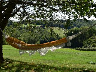 séjours ressourcement, vitalité, repos, sérénité., Rouffignac-Saint-Cernin-de-Reilhac