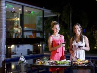 Delightful Villa, Perfect for 2!, Hua Hin