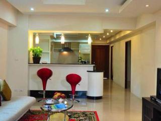2Bedroom @Rawai Seaview Condominium Phuket