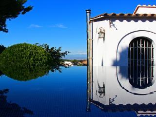 Villa en Begur