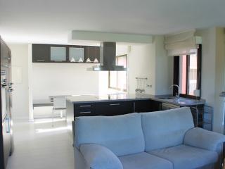 Casa Pilar. Apartamento Arena, Mino