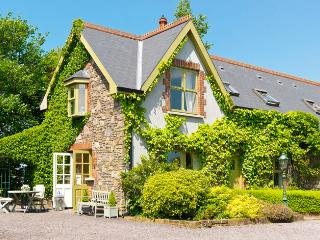 The Courtyard Cottage, Tralee