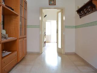 Casa vacanza economica ed accogliente, San Vito dei Normanni