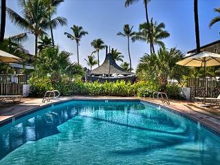 Casa De Emdeko 330 - DELUXE, Top Floor, Oceanview, AC, Extra spacious!
