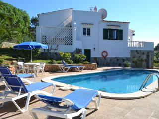 B6 Villa with private swimming pool, Santo Tomás