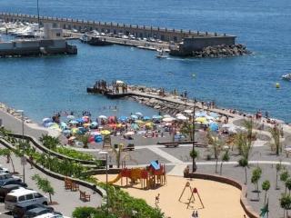 Chalet con vistas y piscina privada