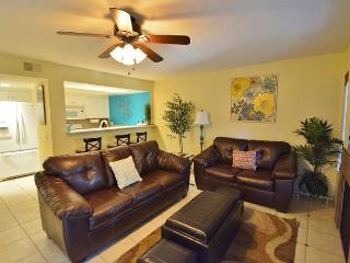 Carlsbad Rental Condo - West of Interstate 5!