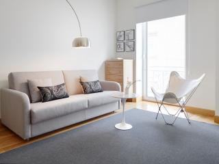 Easo Suite 10 by FeelFree Rentals, San Sebastián - Donostia