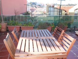 Casa Joaquina - Rooftop terrace & Game room, free WiFi