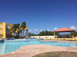New vacation apartment, Cabo Rojo