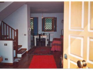 casa a schiera, bella e confortevole per vacanze, Senigallia