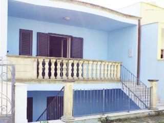Bellissimo appartamento a 50 metri dalla spiaggia, Morciano di Leuca
