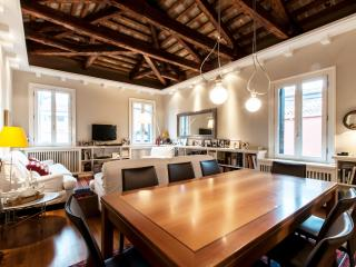 Ca' del Dose stylish apartment with hammam close to San Marco and Rialto