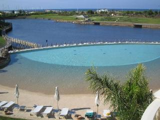 The Lake Resort apartments, Vilamoura