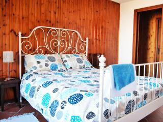 Appartamento in Villa sulle colline del Monferrato, Calamandrana