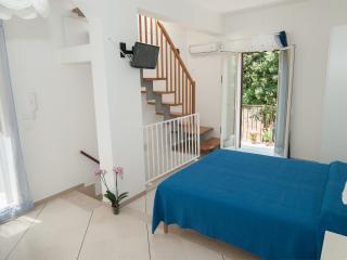 b&b a San Domenico - for your vacations house -, Mola di Bari