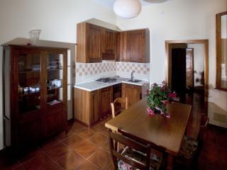 Appartamento Ulivi, Galzignano Terme