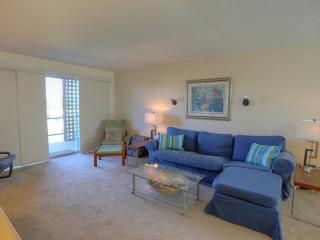 Old Town Scottsdale Condo - Walk to all -