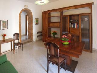 Appartamento Rose, Galzignano Terme