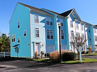 727 Sunrise Court, Bethany Beach