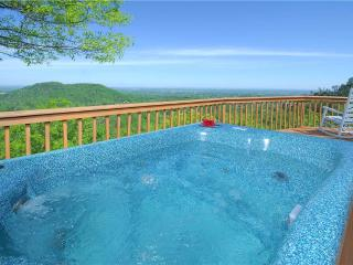 Paradise Views, Sevierville