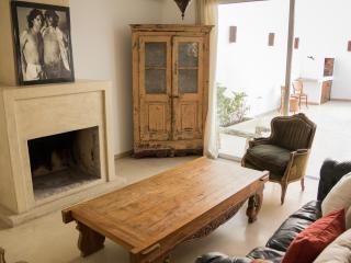 Amazing 3 Bedroom Penthouse in Las Cañitas, Buenos Aires