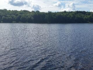 Now Open Cottage Feel Lake front Motel On Lake, Parry Sound