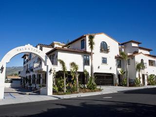 204 Villa Valentina 371 Pismo Ave, Pismo Beach
