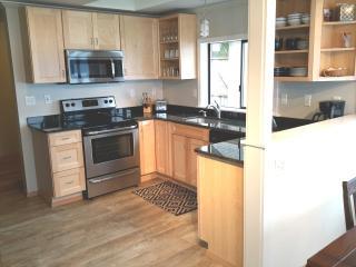 New Kitchen 2016