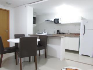 Apartamento Temporada Ponta Verde Maceió, Maceio