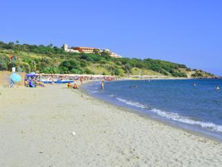 Case Bongiovi Apartment Giallo Sciacca Sicilia