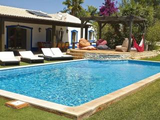 Villa in Pera, Silves region