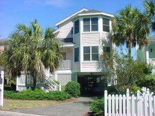 Partial Week Rentals!!!, Isle of Palms