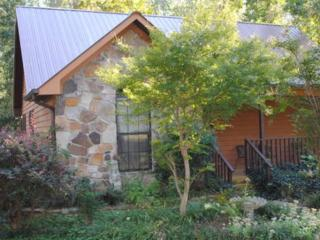 Prefect cottage getaway, Albertville