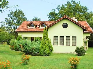 Sapanca Villa  KIrkpInar Aparts