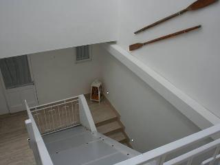Casa Vacanze Il Brigantino - Appartamento Capitano